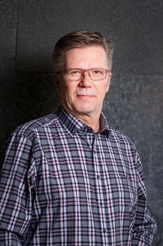 Henri Kari